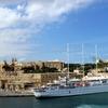 マルタ留学にかかる費用は?1ヶ月、3ヶ月、6ヶ月それぞれ内訳を解説