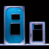 Core i7-1185G7(Tiger Lake)はベースクロック3GHz?3DMarkベンチスコアリーク情報 /hothardware【Intel】