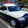 「札幌視覚支援学校」教諭が覚醒剤使用で逮捕!自ら交番に出頭
