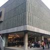 国立西洋美術館『クラーナハ展』萌え絵師売り絵師のクラーナハに現代との繋がりを見るのこと
