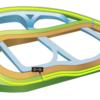 第390R 中山競馬 AJCC(GⅡ) 参考データ