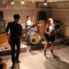 【SHIMABAN】night triAngle スタジオ練習5回目
