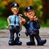 警察官採用試験に合格するための必須対策