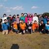 明日は12年ぶりの須崎ロードレース、そして今年も井上スポーツランニングクリニック開催