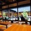 【大阪】コロナ禍に負けず開店したオシャレなカフェ