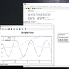 gnuplotによるグラフ作成1~導入