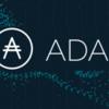 カルダノADAコイン出金停止問題の進捗アップデート