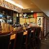 【居】台湾駐在員・日本人の憩いの場「居酒屋ブンタ」@中山林森
