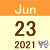 前日比30万円以上のプラス(6/22(火)時点)