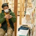 第512回 書店のSNS活用ケース紹介 俊カフェ&書肆吉成編