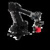 オープンソースな実用ロボットアームTsukArm その1:これはなに