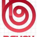 Behov LLC