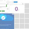 Azure DevOpsでJavaプロジェクトを作成する