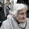 おばあちゃんが呆けてきた話。きっと痴呆症。
