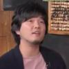 《動画あり》ダウンタウンなう 秦基博がハシゴ酒のテーマソングを作成