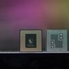 プロセッサ「Snapdragon 845」