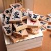 橋本崇載八段が30代の若さで棋士引退、その理由をユーチューブで公開 西山朋佳女流三冠が奨励会三段で退会