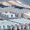 (韓国反応) 日本、福島の汚染水放流へ韓中「透明な検証が必要」に反発