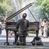 【四月は君の嘘】弟みたいな存在【ピアノ演奏動画】憂鬱を吹っ飛ばせ!