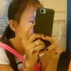 フィリピン人の女の子と付き合う際に気をつけること!