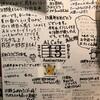 12/8(日)【アルカフェ・オープン13周年記念ライブ】終了しました