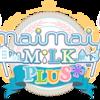 maimai MiLK PLUS明日稼働!!