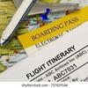 【海外航空券】料金の分かれ目は〇〇を見ろ!