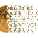 オットーの暗号通貨ブログ