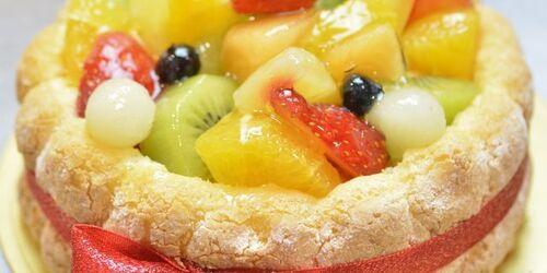 満足できる味を求めて! 目黒区で評判の誕生日ケーキ6選