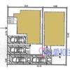 坂戸市片柳新築戸建て建売分譲物件|北坂戸駅7分|愛和住販|買取・下取りOK