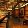 【オススメ5店】倉敷(倉敷市中心部)(岡山)にある日本酒が人気のお店