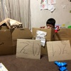 家の中でいえを守る、5歳児スナイパー!