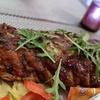 アムステルダムで肉を食べるならココがおすすめ!スペアリブ食べ放題の店が忘れられないので紹介する。