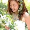 結婚式に関わるプロフェッショナル達!!!!