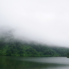 乙見湖(7/29)