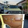 76 Chevy Van FORSALE 🎊