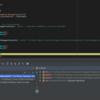.NET クラスライブラリ探訪-070 (System.Diagnostics.DebuggerDisplayAttribute, デバッグ時のオブジェクト表示方法を制御)