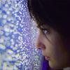 ソーシャルメディアで自分の犯罪行為を放送する孤独な女性、ロバート・モックラー監督の『LIKE ME』。