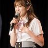 NMB48、10月に大阪城ホールで10周年公演&吉田朱里卒コン「もっと見せつけたんで」