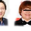 AKSが新体制 マシ・オカがアドバイザリー就任、松村匠さん退任