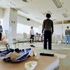 クンルンネイゴンレベル1 in青森