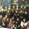Xin chàoベトナム交流会名古屋が超満席だけど抱える悩み。
