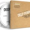 "【NEWS】DEEP PURPLE "" LIVE IN LONDON 2002 """