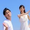 【これを言ったら絶対NG!!!!】妊娠中の妻が「傷つく・怒る・悲しむ」ひとこと3選