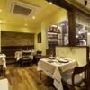 レストラン:最近お気に入りイチオシのフレンチ「フェニステール」