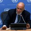 イスラエルのアパルトヘイト政策と国連における入植地ボイコットに向けた動き