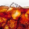【トクホの効果は?】トクホコーラを1年以上飲んでみた
