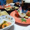 老舗旅館「横川温泉 元湯 山田屋旅館」で至福のひとときを。社内メンバーとReluxでリザーブ