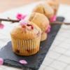 苺と紅茶は相性抜群!簡単、ごろごろ苺の紅茶マフィンのレシピ・作り方