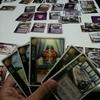 第12回文学フリマ&ゲームマーケット2011春レポート